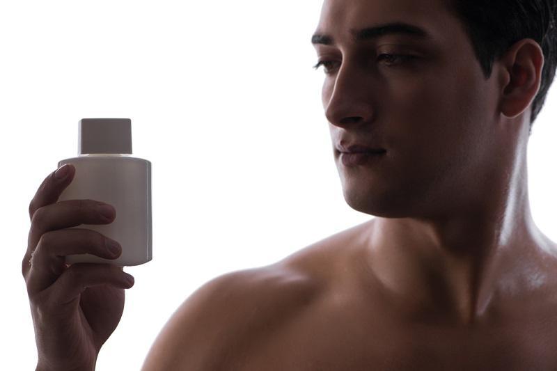 Best Aluminium Free Men S Deodorants Uk Naturaler