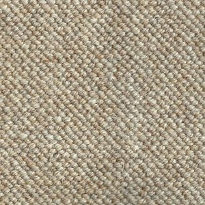 Ollerton Rugs and Carpets